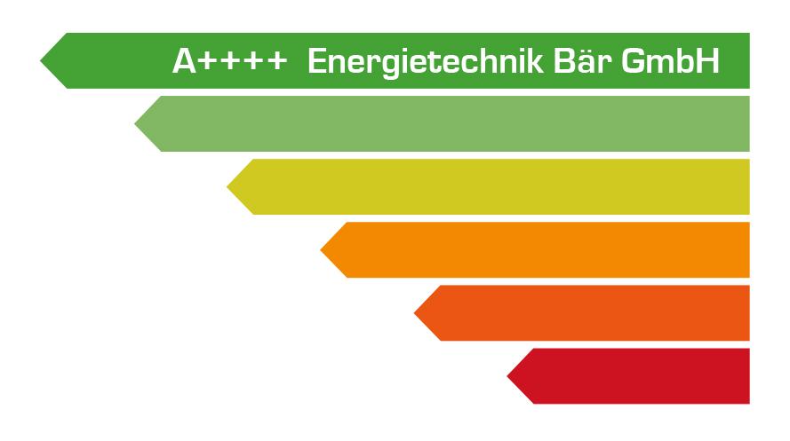 A++++ Energietechnik Bär GmbH